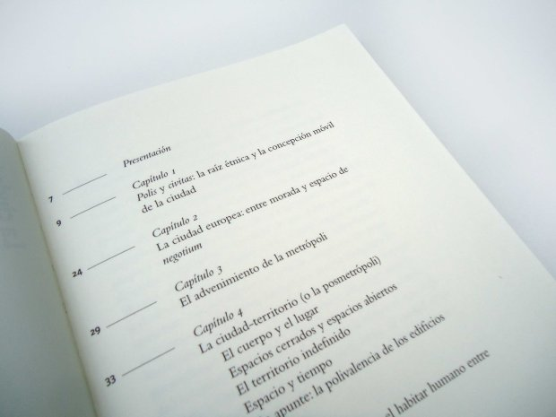 LaCiud_10