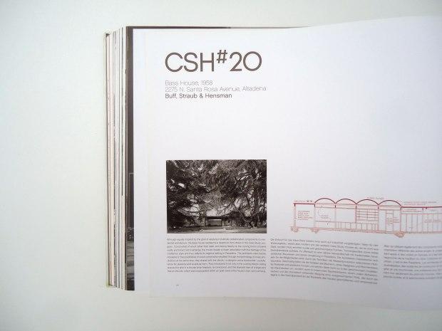 CSH_06