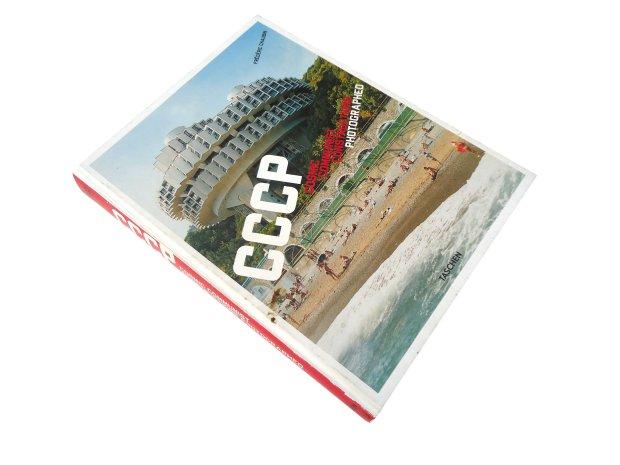CCCPhotog_01.jpg